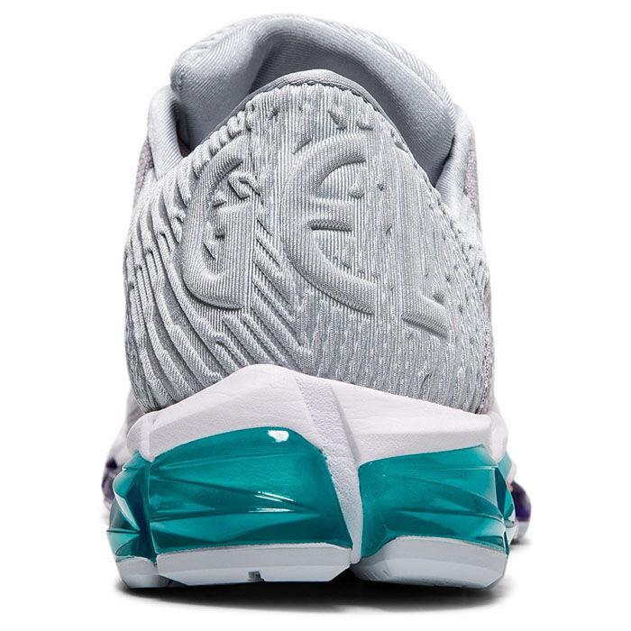 newest e1936 12c16 Women\'s GEL-Quantum® 360 5 Running Shoe