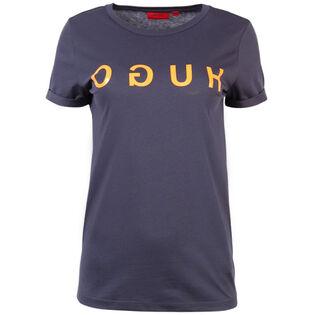 Women's Denna_4 T-Shirt