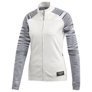 Women's PHX Jacket