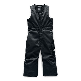 Kids' [2-6] Insulated Bib Pant