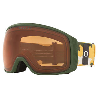Flight Tracker™ XL Prizm™ Snow Goggle