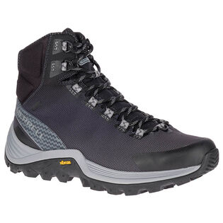 Men's Thermo Cross Mid Waterproof Boot