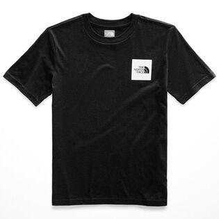 Junior Boys' [7-20] Graphic T-Shirt