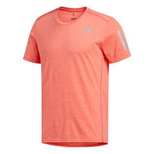 T-shirt Response doux pour hommes