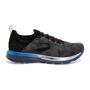 Men's Ricochet 2 Running Shoe