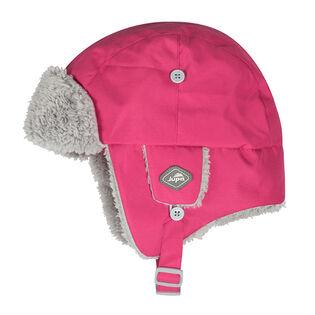 Girls' [2-8] Charlie Hat