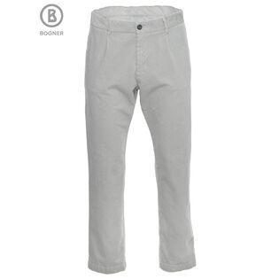 Pantalon Ronny pour hommes