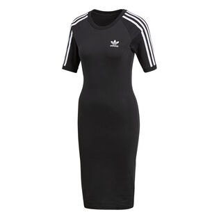 Women's 3-Stripes Dress