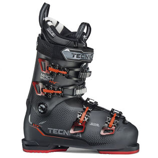 Men's Mach Sport HV 100 Ski Boot [2020]