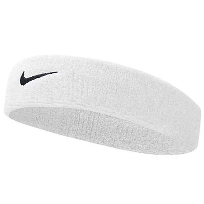 Unisex Swoosh Headband