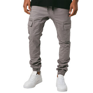Men's Sureshot Cargo Jogger Pant
