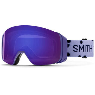 4D MAG™ Snow Goggle
