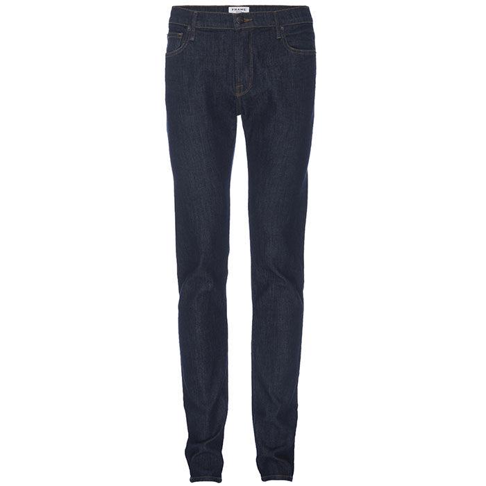 Men's L'Homme Slim Jean
