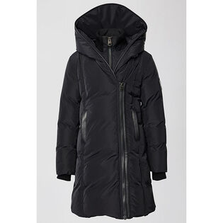 Junior Girls' [8-14] LouLou Coat