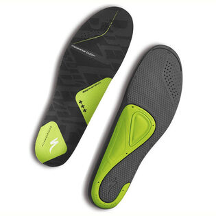 Body Geometry SL Footbed (Size 36-37)