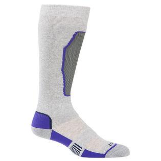 Men's Brave Sock