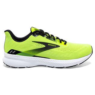 Chaussures de course Launch 8 pour hommes