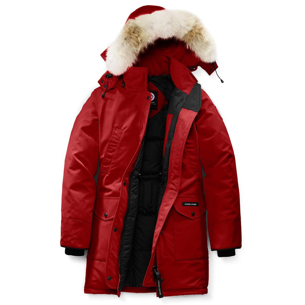 3dadaadfb cheapest canada goose jacket saskatoon games 80dcd 55620