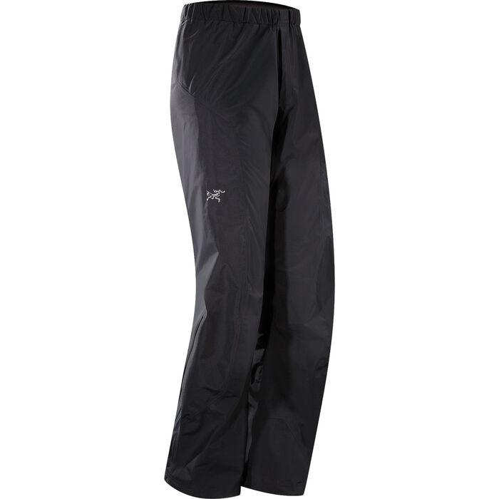 Pantalon Beta SL pour hommes (couleurs des saisons précédentes en solde)