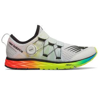 Women's 1500 T2 Running Shoe