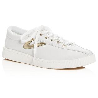Women's Nylite 2 Plus Shoe