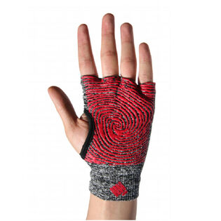 Staple Fitness Glove