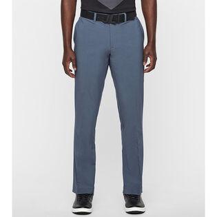 Pantalon Ellott à coupe standard pour hommes