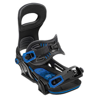 Transfer Snowboard Binding (Medium)