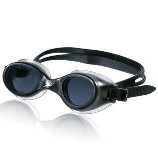 Hydrospex Classic Swimming Goggle