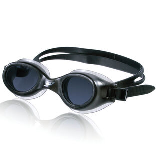 Lunettes de natation Hydrospex Classic