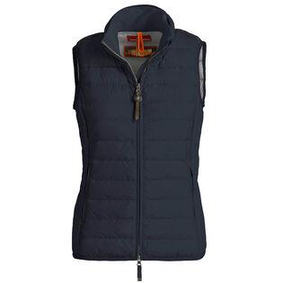 Women's Dodie Vest