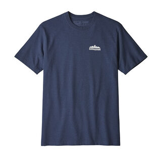 Men's Partledge Responsibili-Tee® T-Shirt