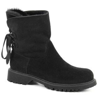 Women's Heidi Boot