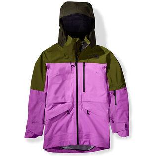 Women's A-Cad Futurelight™ Jacket