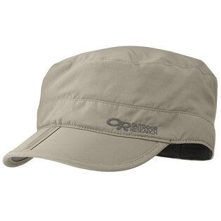 Unisex Radar Pocket Cap