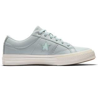 Women's One Star Piping Sneaker