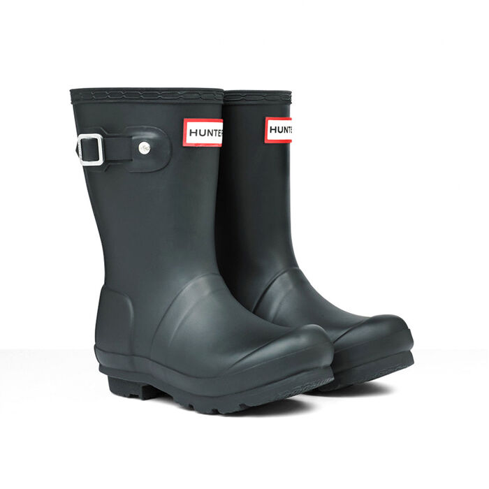 Juniors' [13-5] Tall Rain Boot