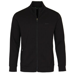 Men's Skaz X Full-Zip Sweatshirt