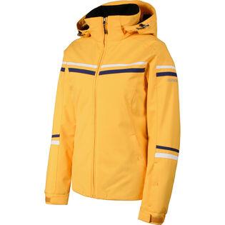 Women's Abbe Jacket