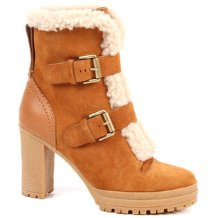 Women's Brandie Boot