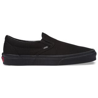 Unisex Classic Slip-On Sneaker