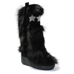Women's Fox Star Boot