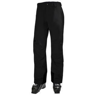 Men's Legendary Insulated Pant