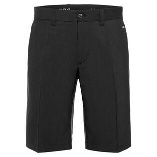 Men's Somle Short