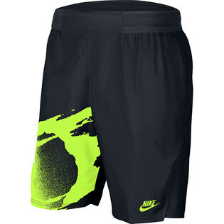 Men's Court Slam Short