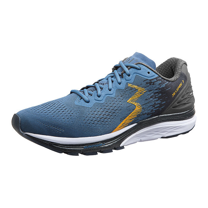 Men's Spire 3 Running Shoe