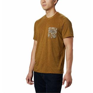 Men's Outdoor Elements™ T-Shirt