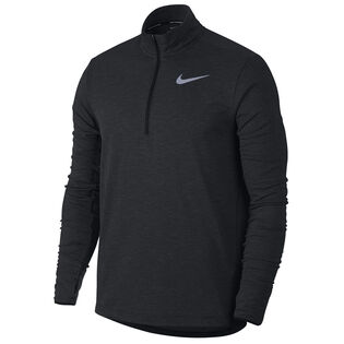 Men's Therma Sphere Element Half-Zip Top
