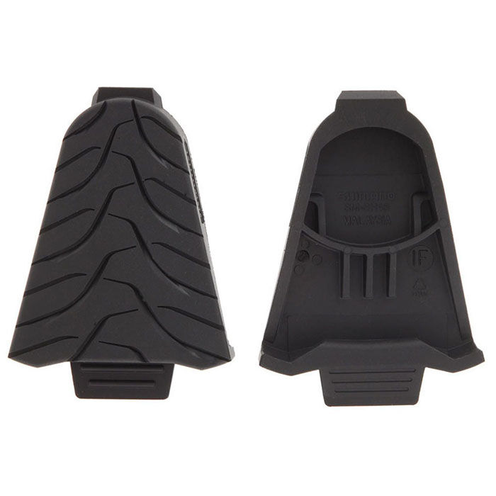 SH45 SPD-SL Cleat Cover