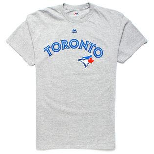 Men's Donaldson T-Shirt